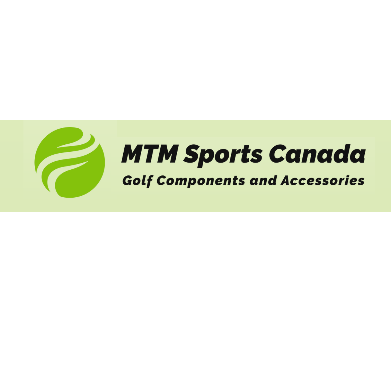 MTM Sports Canada